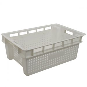 CONTAINER – M 90 – H 200 mm/ H 220 mm